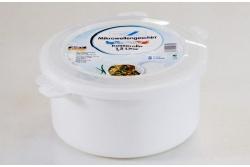 Доза для микроволновки 1,5 л