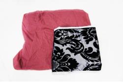 Текстиль Home Extra