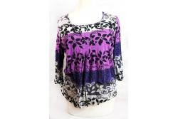 Одежда взрослая смесь MIX Sommer