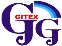 Фирма Gitex